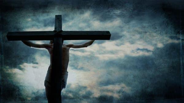 Expiação limitada e ilimitada. Jesus morreu por todos ou por muitos?