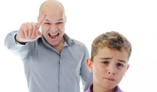 O que significa não provocar os filhos à ira em Efésios 6:4?