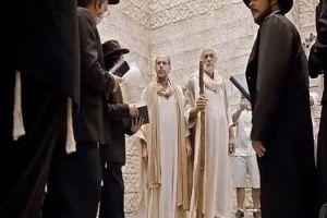 Quem são as duas testemunhas de Apocalipse 11? São Moisés e Elias?
