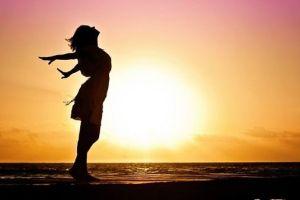 O que é a paz que excede todo o entendimento e como recebê-la?