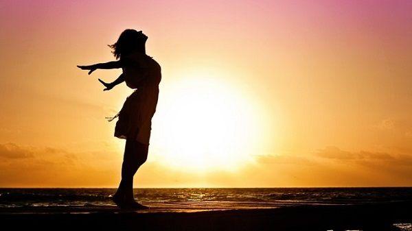 O que é a paz que excede todo o entendimento e que como recebê-la?