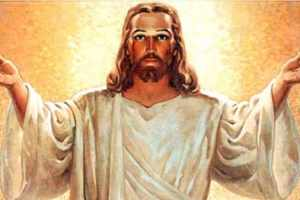 O que significa a impecabilidade de Jesus? Ele podia pecar como nós?