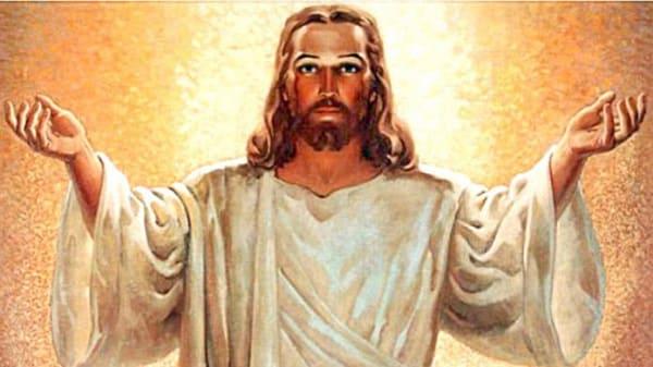 O que significa a impecabilidade de Jesus? Jesus podia pecar como nós?