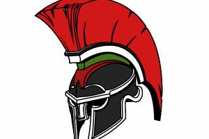 O que significa o capacete da salvação mencionado pelo apóstolo Paulo?