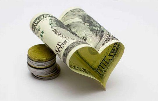 O que significa o amor do dinheiro é a raiz de todos os males?