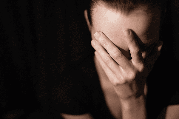 7 dicas para vencer a vergonha e a timidez de orar em público