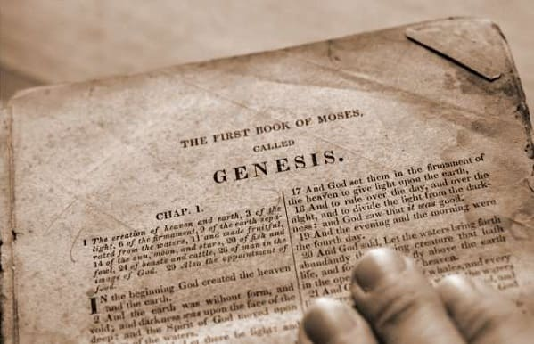 É verdade que todo o Antigo Testamento foi abolido após Cristo?