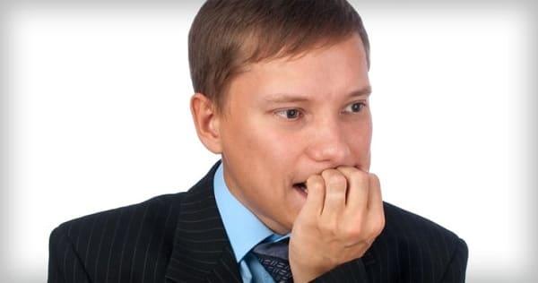 8 dicas para pregadores que ficam nervosos ou tímidos quando vão pregar