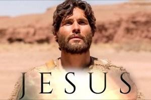 5 cuidados que o crente deve ter ao assistir novelas bíblicas