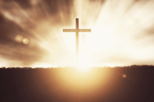 O que é a shekinah de Deus? Onde encontramos essa palavra na Bíblia?