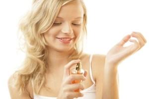 O que significa o texto que afirma que somos o bom perfume de Cristo?