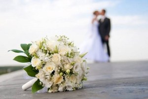 Deus escolhe uma pessoa certa para cada pessoa casar?
