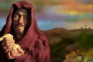 Quantos Judas temos na Bíblia e quem foram eles? Sabia que são seis diferentes?