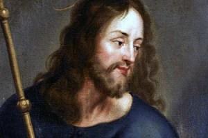 Quantos Tiago existem na Bíblia? Qual deles escreveu a carta de Tiago?