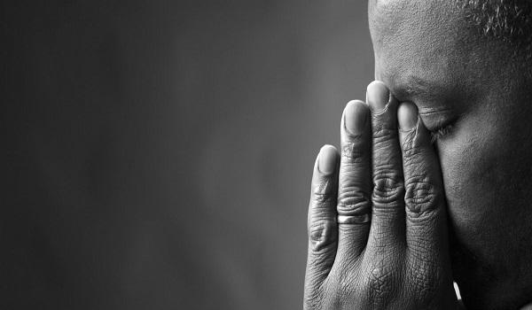 4 verdades bíblicas sobre o sofrimento que precisamos aprender nessa pandemia