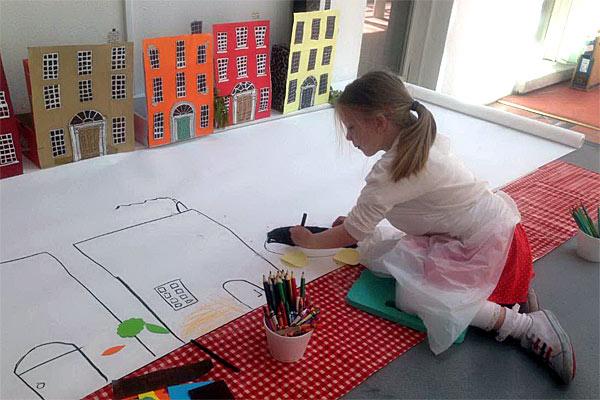29-drawing-workshop-.jpg