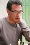 Joan Martos