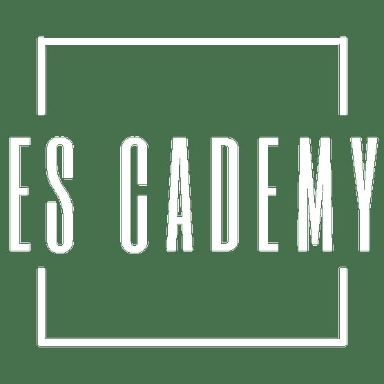 ES Cademy