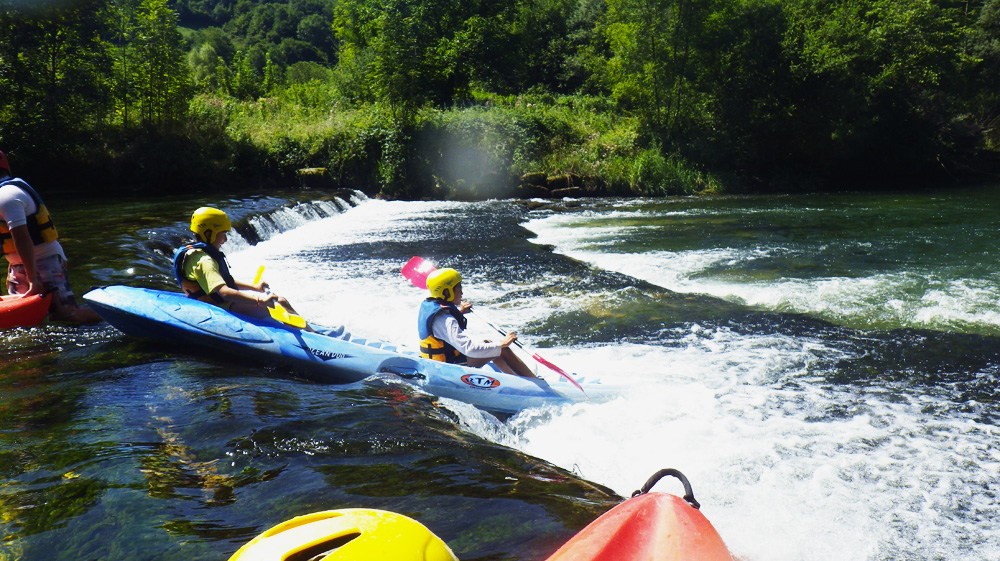 sport-kayak-franche-comte-escalade-canyoning01