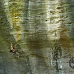 Serra do Cipó en Brasil - Foto Miquel Jandiro