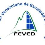 Federación Venezolana de Escalada Deportiva (FEVED)