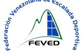 Federaron Venezolana de Escalada Deportiva - FEVED