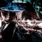 La Cocina - Foto Manuel Mosquera