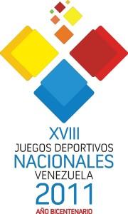 XVIII Juegos Deportivos Nacionales Venezuela 2011