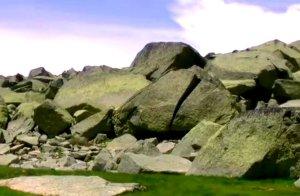 Video de escalada boulder en Hoya Moros