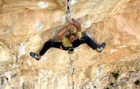 Video de escalada en Alicante y Valencia: no pain, no Spain