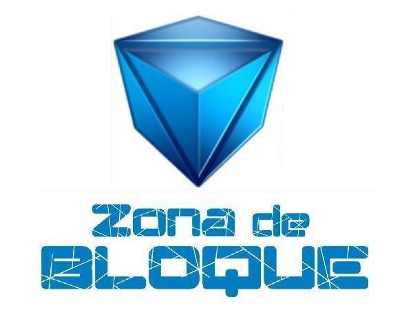 Sala de boulder en Colombia Zona de Bloque