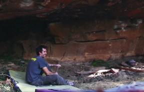 Video 1er episodio PUZZLES: Jorge Tost en PFC (Proyecto Fin Carrera) Albarracin