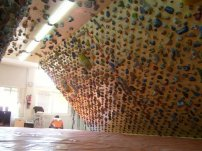 Freebloc - Sala de boulder Sant Barcelona