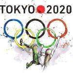La escalada se estrena en las Olimpiadas de Tokyo 2020