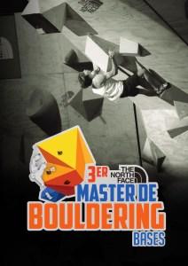 3er The North Face Master Bouldering Perú 2017 @ MAC – Museo de Arte Contemporáneo, Barranco, Lima, Perú | Cercado de Lima | Perú