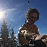 Adam Ondra encadena Super Craquinette 9a+ al FLASH en Francia