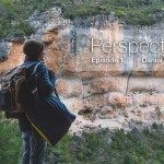 "Episodio 1 ""Perspectivas"" Daniel Woods en Cataluña"