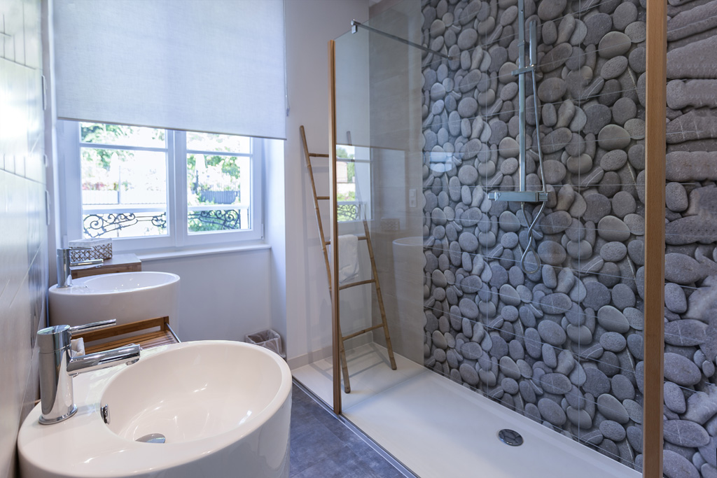 salle-d-eau-chambre-bambou