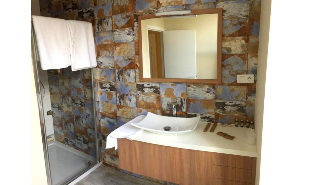 Bois-salle-de-bains