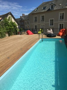 piscine-lounge