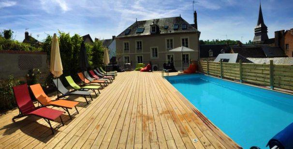 espace-piscine