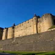Chateau Fort de Sedan (S.Ortega-Dubois)