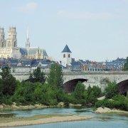 Orléans (Patrick Giraud)