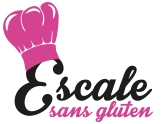 Logo Escale sans gluten