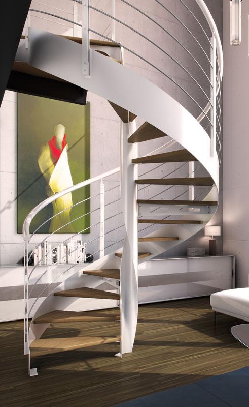 La Maison De L Escalier L Chiffre Ou Mur D Chiffre Fig