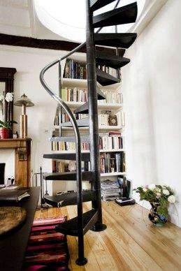 escalier-colimacon-paris