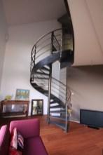 escalier-avec-limon