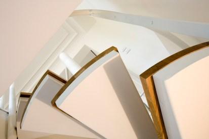 escalier-petits-espaces1