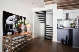 escalier-helicoidal-carre