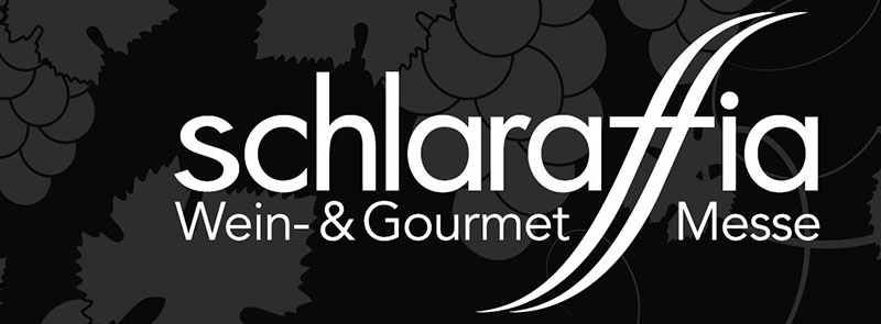 Schlaraffia, du 7 au 10 mars 2019